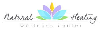 Natural Healing Wellness Center – Pompano Beach, FL